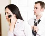 10 điều hút hồn đàn ông phái yếu không bao giờ nghĩ đến