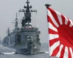 Nhật Bản dự kiến ngân sách kỷ lục cho tài khóa 2016