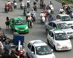 Điệp khúc tăng giá xăng, tăng cước taxi liệu có hợp lý?
