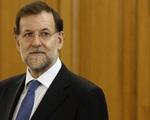 37 triệu cử tri Tây Ban Nha bắt đầu tham gia cuộc tổng tuyển cử