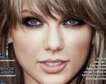 Taylor Swift kiếm được 1 triệu USD mỗi ngày