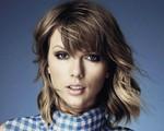 Taylor Swift lọt Top 100 phụ nữ quyền lực nhất thế giới