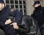 Tây Ban Nha thông qua luật mới chống các phần tử Hồi giáo cực đoan