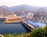 Bảo đảm tiến độ Dự án di dân, tái định cư thủy điện Sơn La