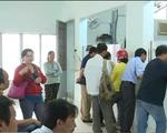 TP.HCM: Lượng đăng ký mới ô tô, xe máy tăng mạnh