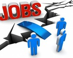 Tỷ lệ thất nghiệp tại các thị trường mới nổi sẽ tăng mạnh