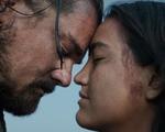 The Revenant sẽ mang về Oscar đầu tiên cho Leonardo DiCaprio?