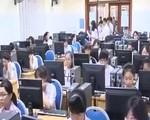 Kết thúc kỳ thi đánh giá năng lực tại ĐH Quốc gia: Hầu như không có tiêu cực