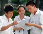 Đề thi Toán vào lớp 10 có tính phân loại học sinh