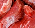 EU cảnh báo nguy cơ các sản phẩm thịt bị dán sai nhãn