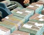 TP.HCM: Thu ngân sách Nhà nước tăng hơn 11