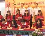 Hà Nội vinh danh 98 thủ khoa xuất sắc