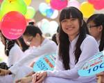 Gặp lại những đứa trẻ thụ tinh trong ống nghiệm đầu tiên tại Việt Nam