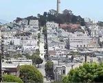 """Thung lũng Silicon – """"Vườn ươm"""" khởi nghiệp của thế giới"""