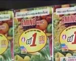 Loạn thị trường thuốc bảo vệ thực vật