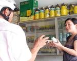 Phú Thọ: Thu hồi văn bản hướng dẫn thuốc BVTV ưu ái doanh nghiệp