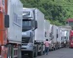 Nhân dân tệ liên tiếp giảm giá: Thương mại biên giới vẫn ổn định