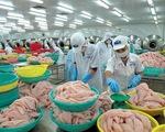 Ao nuôi nhiễm thuốc BVTV, thủy sản xuất khẩu liên tục bị trả lại