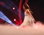 Hoán đổi: Thủy Top giật 80 triệu đồng với màn múa đương đại và đu dây mạo hiểm