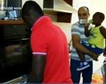 Nhiều trẻ tị nạn được nhận làm con nuôi ở Italy