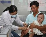 Bộ Y tế: Không có loại vaccine nào an toàn 100