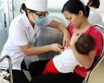Thiếu nguồn cung vaccine tiêm chủng dịch vụ