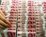Trung Quốc và liều kháng sinh mạnh phá giá đồng NDT làm nóng báo chí thế giới
