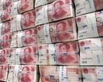 IMF xem xét đưa đồng NDT vào rổ tiền tệ Quyền rút vốn đặc biệt