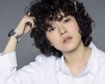 Tiên Tiên: Âm nhạc của tôi nhẹ nhõm