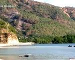 Timor Leste - Thiên đường du lịch chưa được khám phá