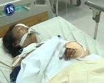 Vụ tai nạn nghiêm trọng tại Trà Vinh: 2 nạn nhân còn lại nguy kịch