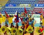Bạc Liêu hứa hẹn mang đến Lễ khai mạc VTV Cup 2015 nhiều màu sắc