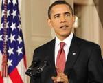 Tổng thống Mỹ khẳng định không do thám 3 đời Tổng thống Pháp