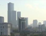TP.HCM dẫn đầu châu Á về lợi nhuận thị trường văn phòng