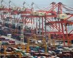 Đàm phán TPP ảnh hưởng thế nào tới thị trường Mỹ?