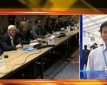 Hội nghị Bộ trưởng TPP tiến gần đến thỏa hiệp cuối cùng