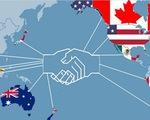 Đã có bản dịch tiếng Việt tham khảo Hiệp định TPP