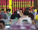 Trung Quốc nỗ lực thúc đẩy ngoại thương