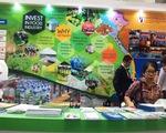 12 DN Việt Nam tham gia Triển lãm Quốc tế Thực phẩm Moscow 2015