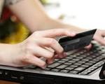 Phá đường dây sử dụng công nghệ chiếm đoạt tài sản