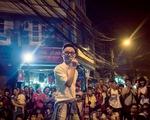 Trúc Nhân mang loạt hit đến Bài hát Việt tháng 9