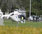 Tai nạn giao thông thảm khốc ở Pháp, 42 người thiệt mạng