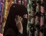 Tân Cương (Trung Quốc) cấm người Hồi giáo đeo mạng che mặt