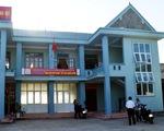 Tạm đình chỉ Trung tâm hỗ trợ người nghèo ở Nghệ An