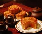 Trung Quốc và nguồn gốc phong tục ăn bánh Trung thu