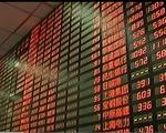 Trung Quốc điều tra hoạt động thao túng giá trên TTCK