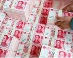 Trung Quốc điều chỉnh tỷ giá có tác động đến nền kinh tế Nam Mỹ?