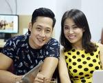 Giao lưu trực tuyến với DV Quỳnh Hoa - Mạnh Hưng của Hôn nhân trong ngõ hẹp