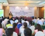 Việt Nam hướng tới miễn thị thực nhập cảnh với 6 quốc gia châu Âu