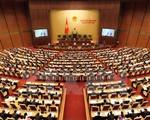 Mời độc giả VTV News gửi ý kiến tới các đại biểu Quốc hội